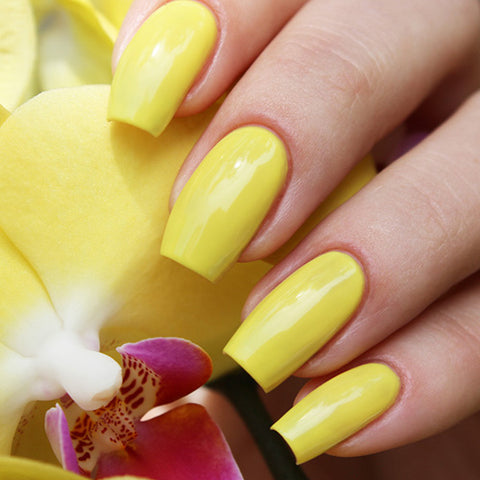 Lemon Drop Me A Line-Cuccio-UK-Wholesaler-Supplier-queenofnailscouk