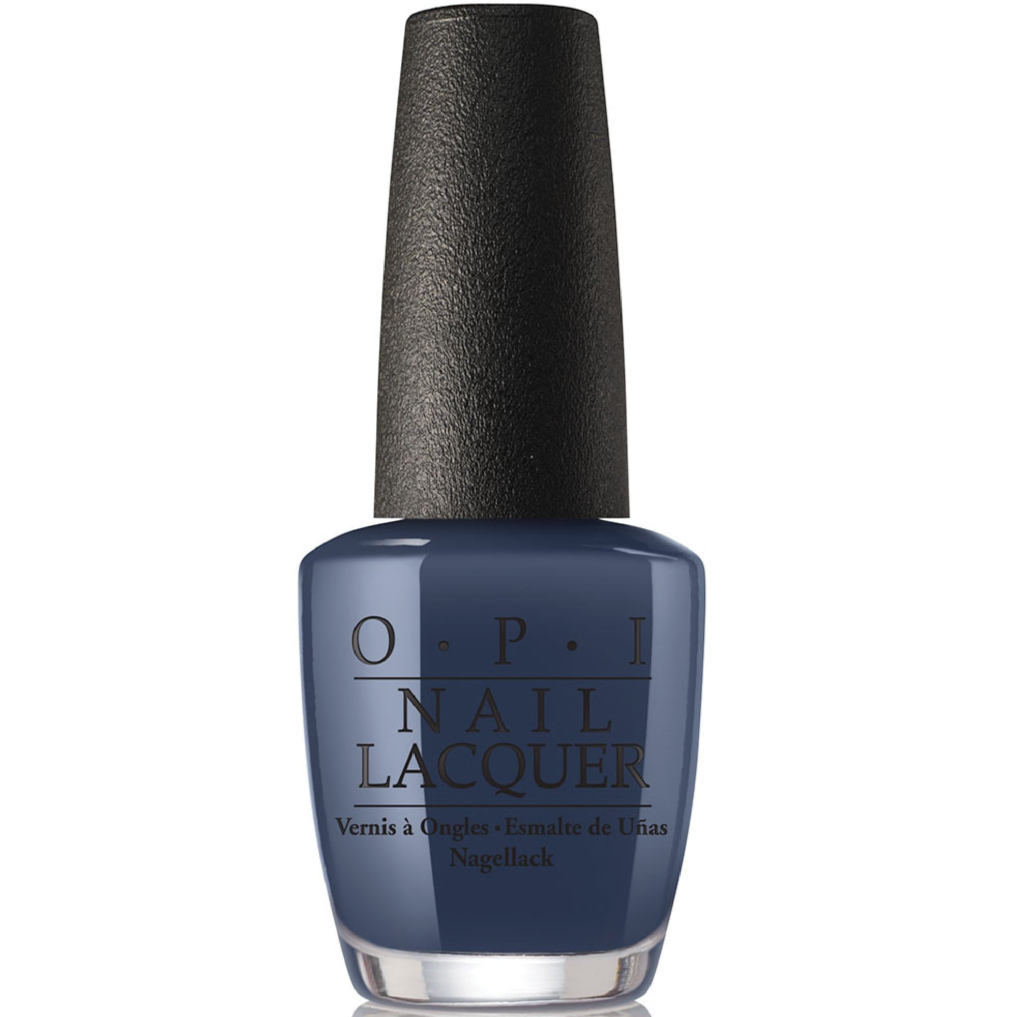 Less is Norse-OPI Nail Lacquer-UK-Wholesaler-Supplier-queenofnailscouk
