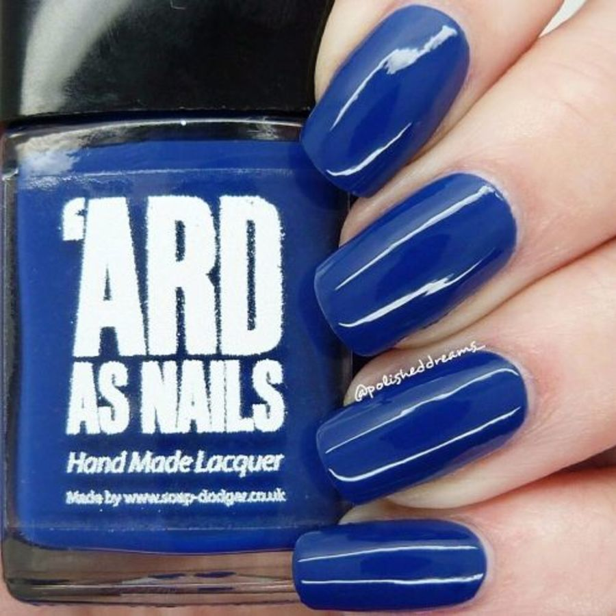 Linda-Ard as Nails-UK-Wholesaler-Supplier-queenofnailscouk