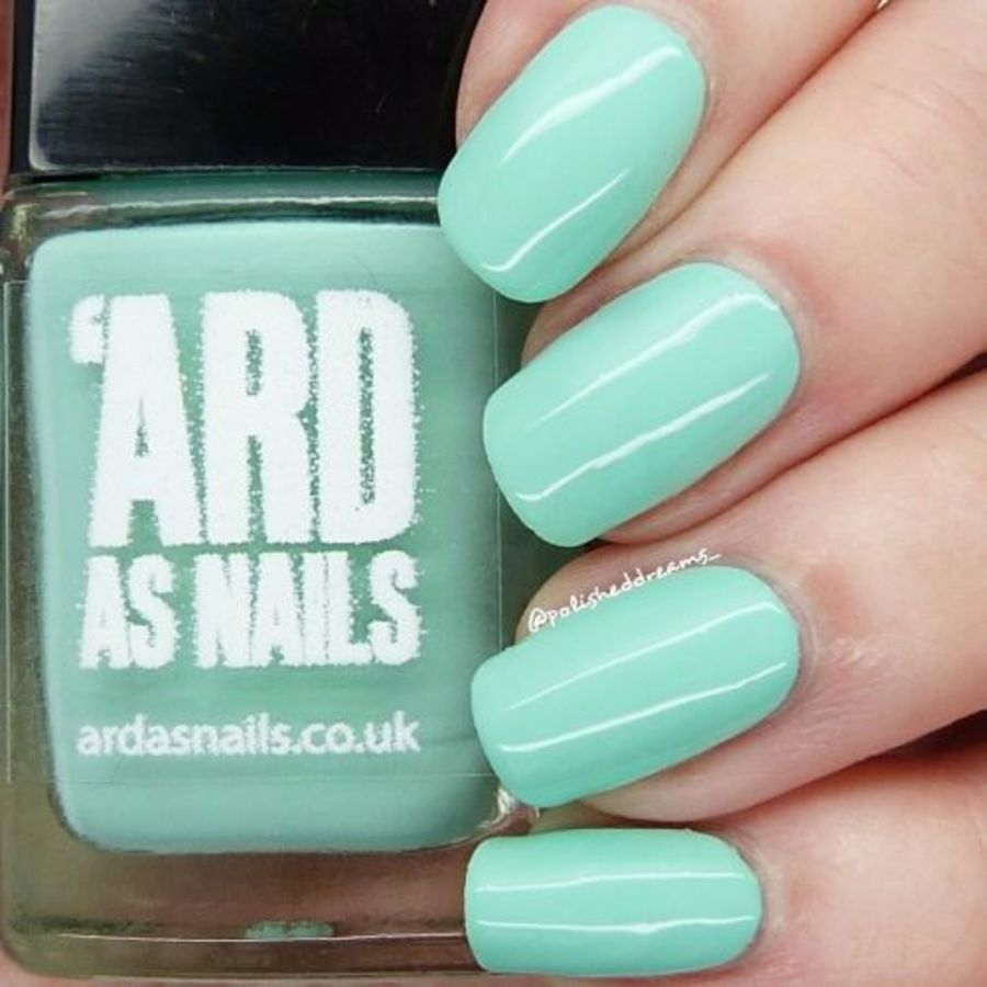 Liz-Ard as Nails-UK-Wholesaler-Supplier-queenofnailscouk