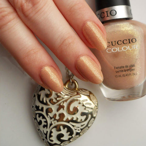Los Angeles Luscious-Cuccio-UK-Wholesaler-Supplier-queenofnailscouk