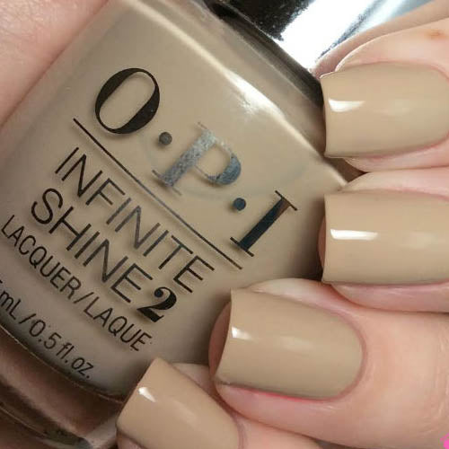 Maintaining My Sand-ity-OPI Infinite Shine-UK-Wholesaler-Supplier-queenofnailscouk
