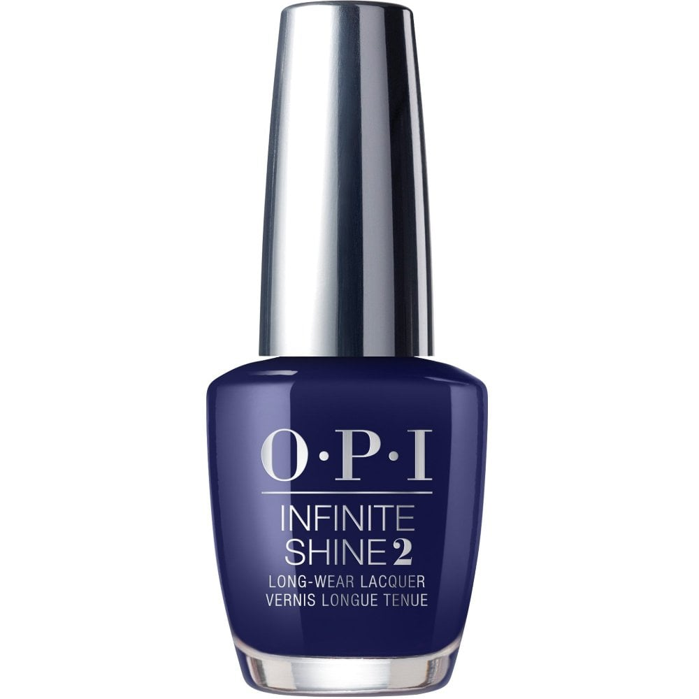 March in Uniform-OPI Infinite Shine-UK-Wholesaler-Supplier-queenofnailscouk