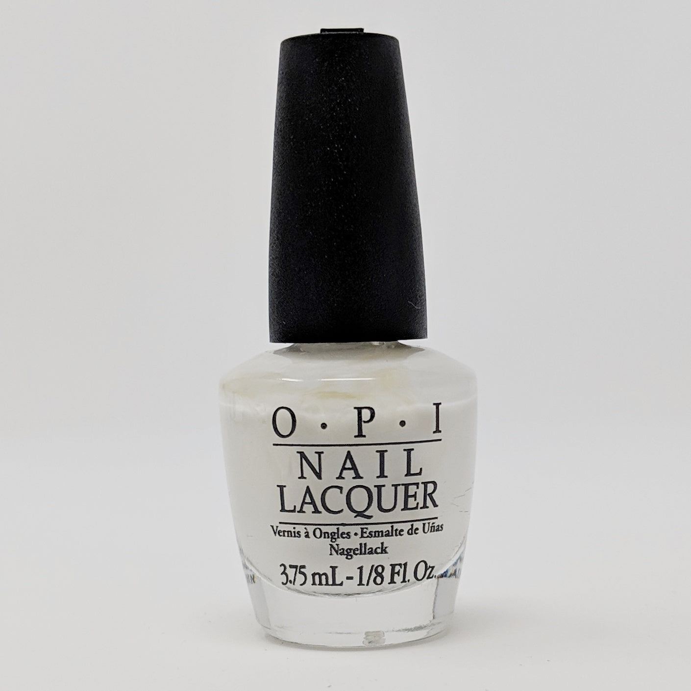 Milk Bottle-OPI-UK-Wholesaler-Supplier-queenofnailscouk