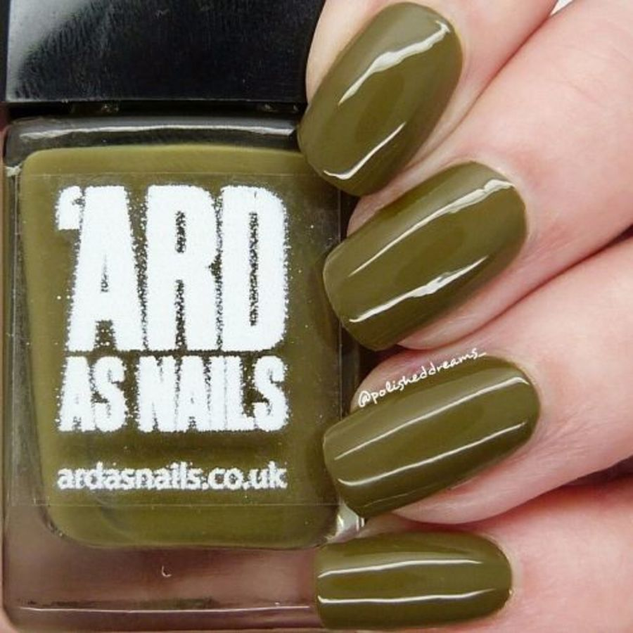 Missy-Ard as Nails-UK-Wholesaler-Supplier-queenofnailscouk
