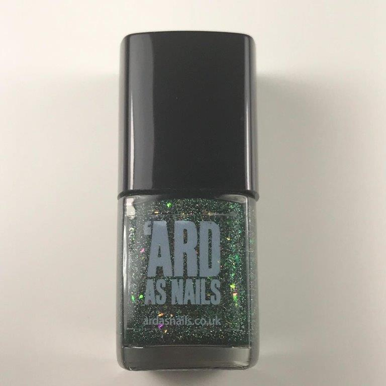 Mombie-Ard As Nails-UK-Wholesaler-Supplier-queenofnailscouk