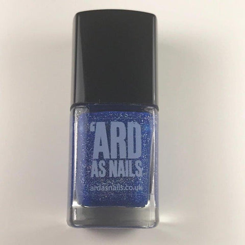 Mornin' Angle-Ard As Nails-UK-Wholesaler-Supplier-queenofnailscouk