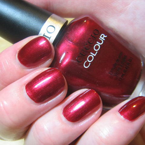 Moscow Red Square-Cuccio-UK-Wholesaler-Supplier-queenofnailscouk