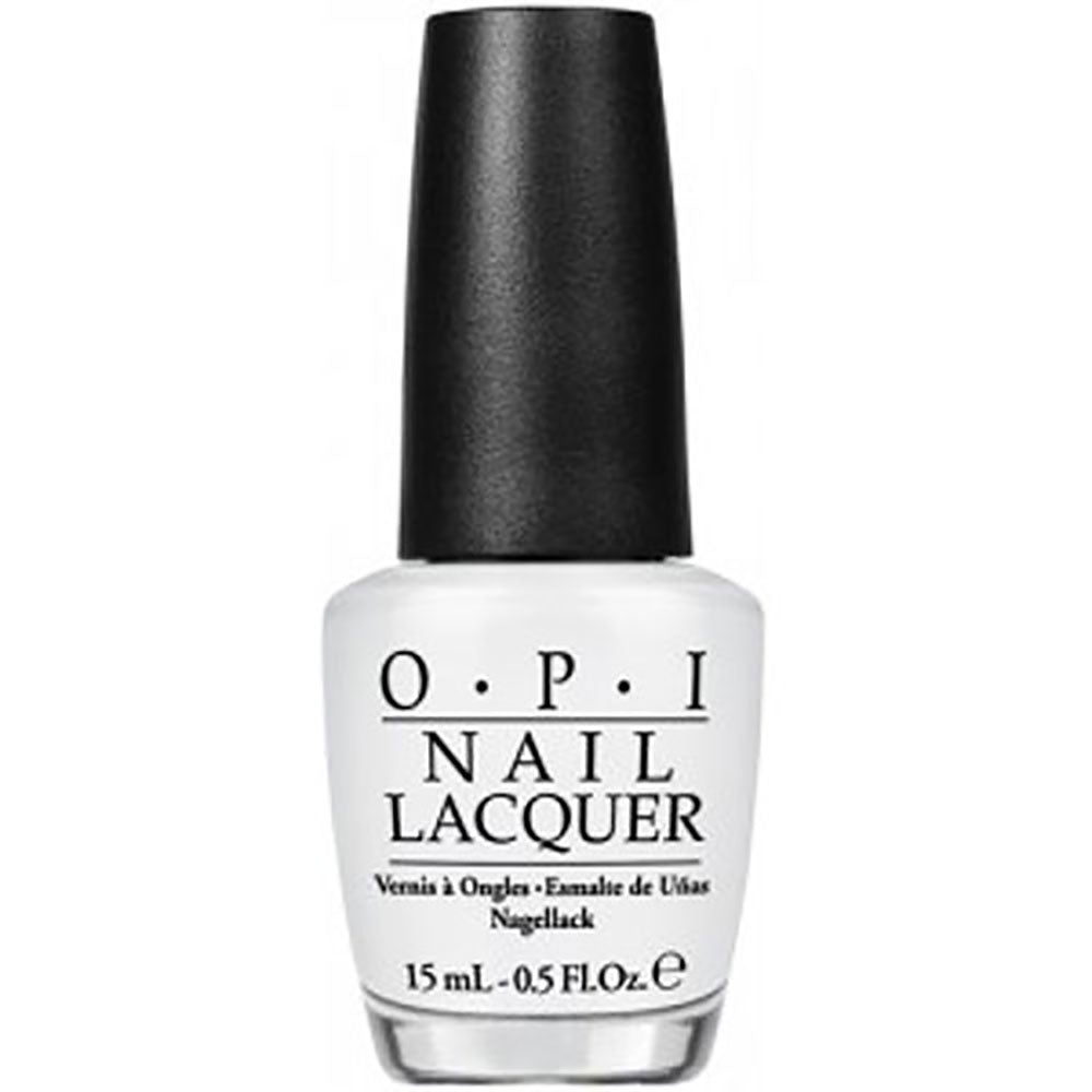 I Cannoli Wear OPI-OPI-UK-Wholesaler-Supplier-queenofnailscouk