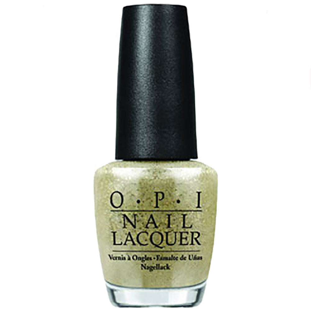 Baroque...But Still Shopping!-OPI-UK-Wholesaler-Supplier-queenofnailscouk