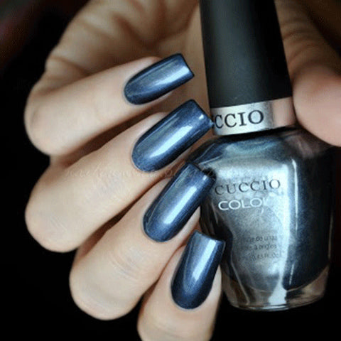 Nantucket Navy-Cuccio-UK-Wholesaler-Supplier-queenofnailscouk