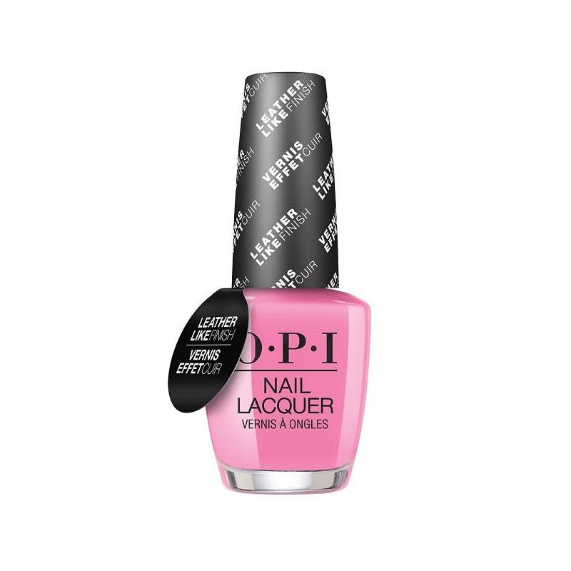 Electrifying Pink-OPI Nail Lacquer-UK-Wholesaler-Supplier-queenofnailscouk