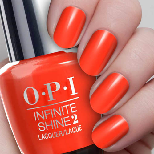 No Stopping Me Now-OPI Infinite Shine-UK-Wholesaler-Supplier-queenofnailscouk