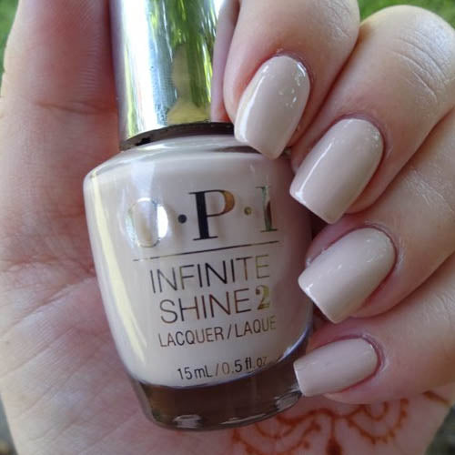 No Strings Attached-OPI Infinite Shine-UK-Wholesaler-Supplier-queenofnailscouk