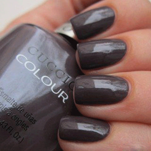 Oh My Prague-Cuccio-UK-Wholesaler-Supplier-queenofnailscouk