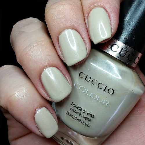 Oh Naturale-Cuccio-UK-Wholesaler-Supplier-queenofnailscouk