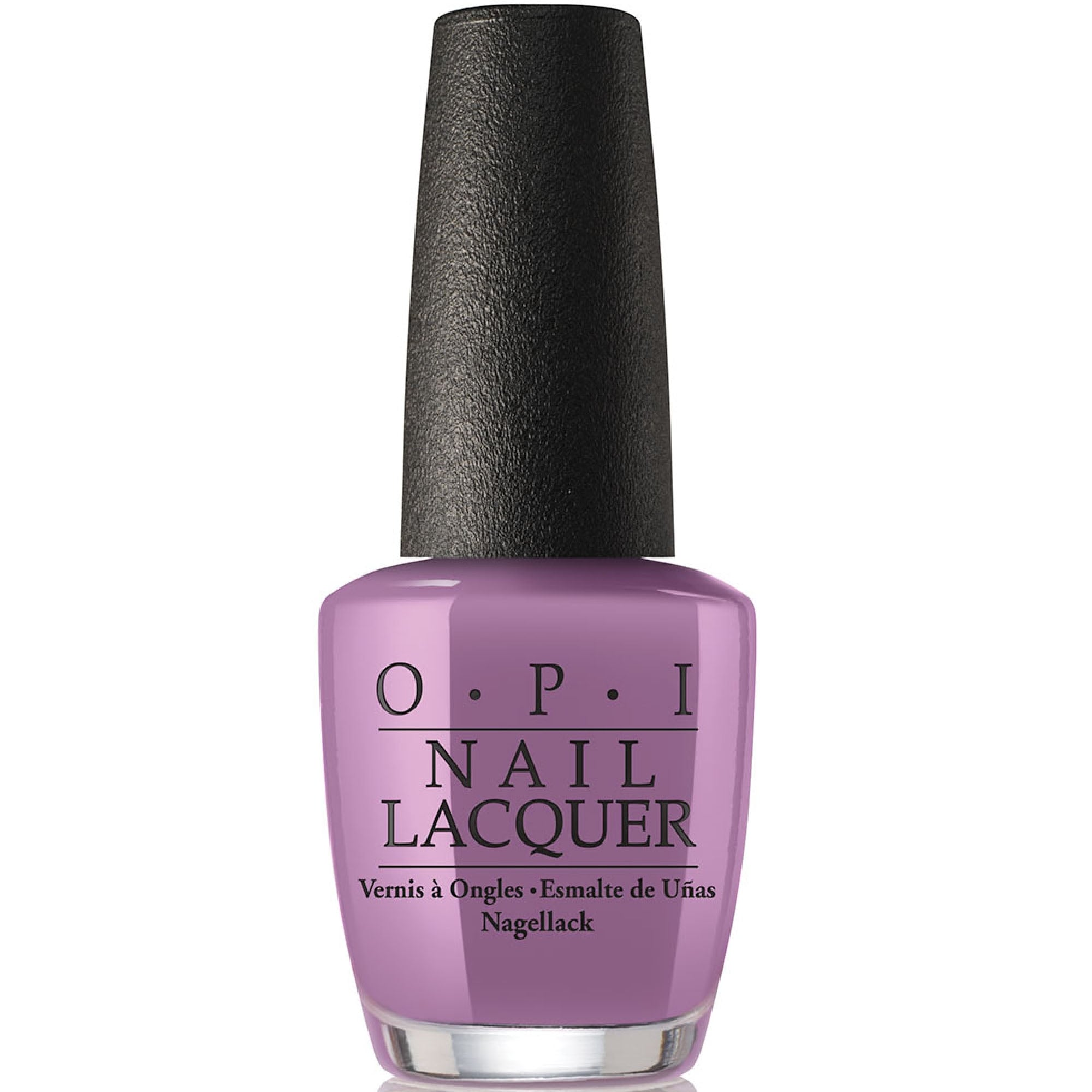 One Heckla of a Color!-OPI Nail Lacquer-UK-Wholesaler-Supplier-queenofnailscouk