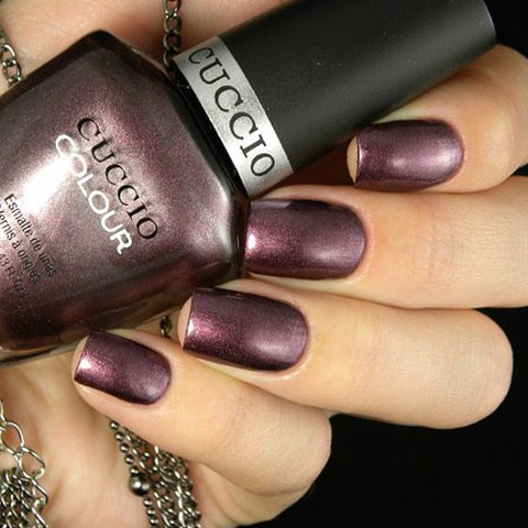 One Night In Bangkok-Cuccio-UK-Wholesaler-Supplier-queenofnailscouk