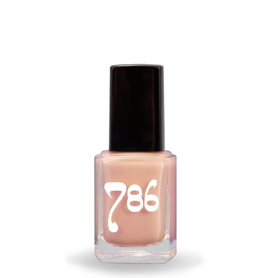 Petra-786 Cosmetics-UK-Wholesaler-Supplier-queenofnailscouk