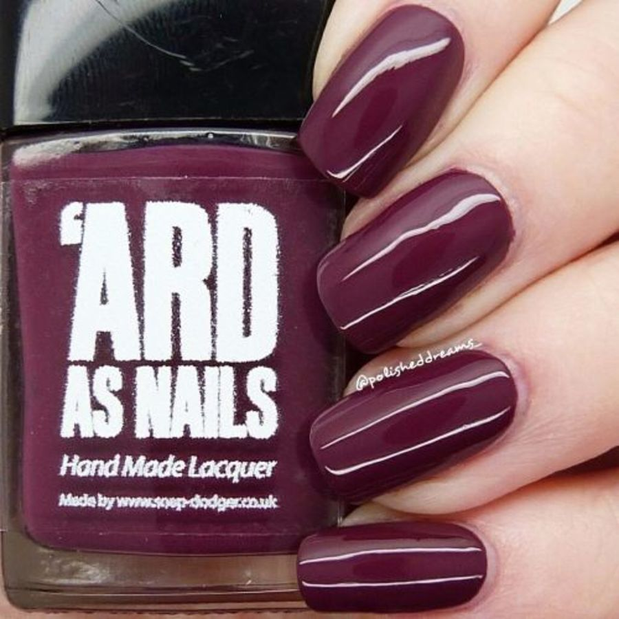 Rachel-Ard as Nails-UK-Wholesaler-Supplier-queenofnailscouk