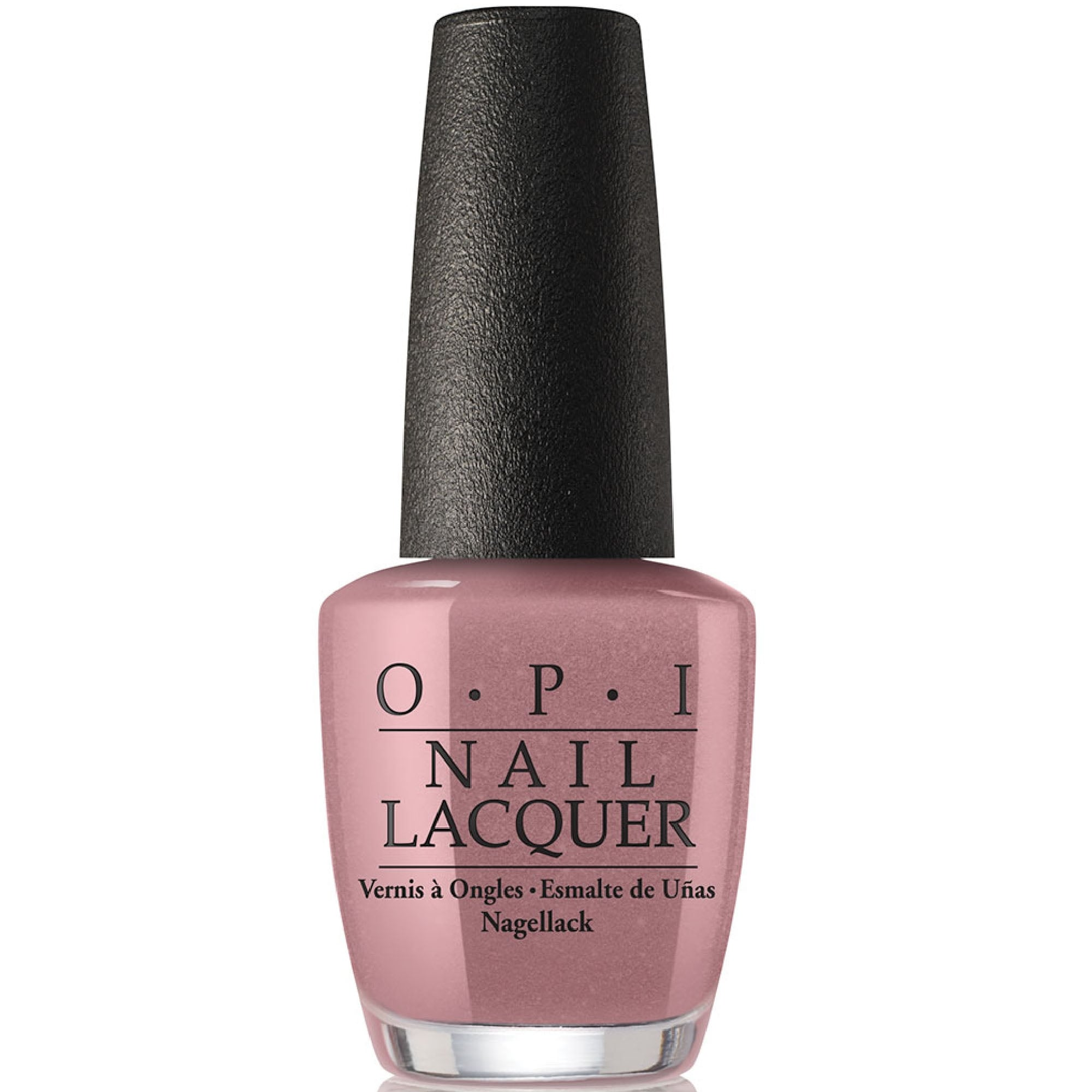 Reykjavik Has All the Hot Spots-OPI Nail Lacquer-UK-Wholesaler-Supplier-queenofnailscouk