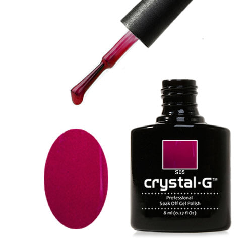 Fuchsia Fusion-Crystal-g-UK-Wholesaler-Supplier-queenofnailscouk