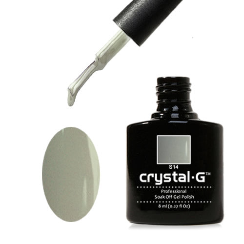 Cloudy Sky-Crystal-g-UK-Wholesaler-Supplier-queenofnailscouk