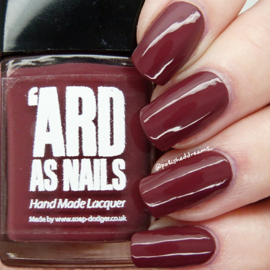 Sandra-Ard as Nails-UK-Wholesaler-Supplier-queenofnailscouk