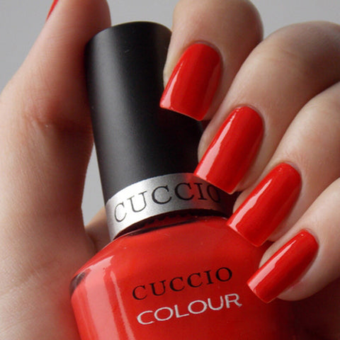 Shaking My Morocco-Cuccio-UK-Wholesaler-Supplier-queenofnailscouk
