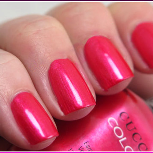 Sicilian Summer-Cuccio-UK-Wholesaler-Supplier-queenofnailscouk