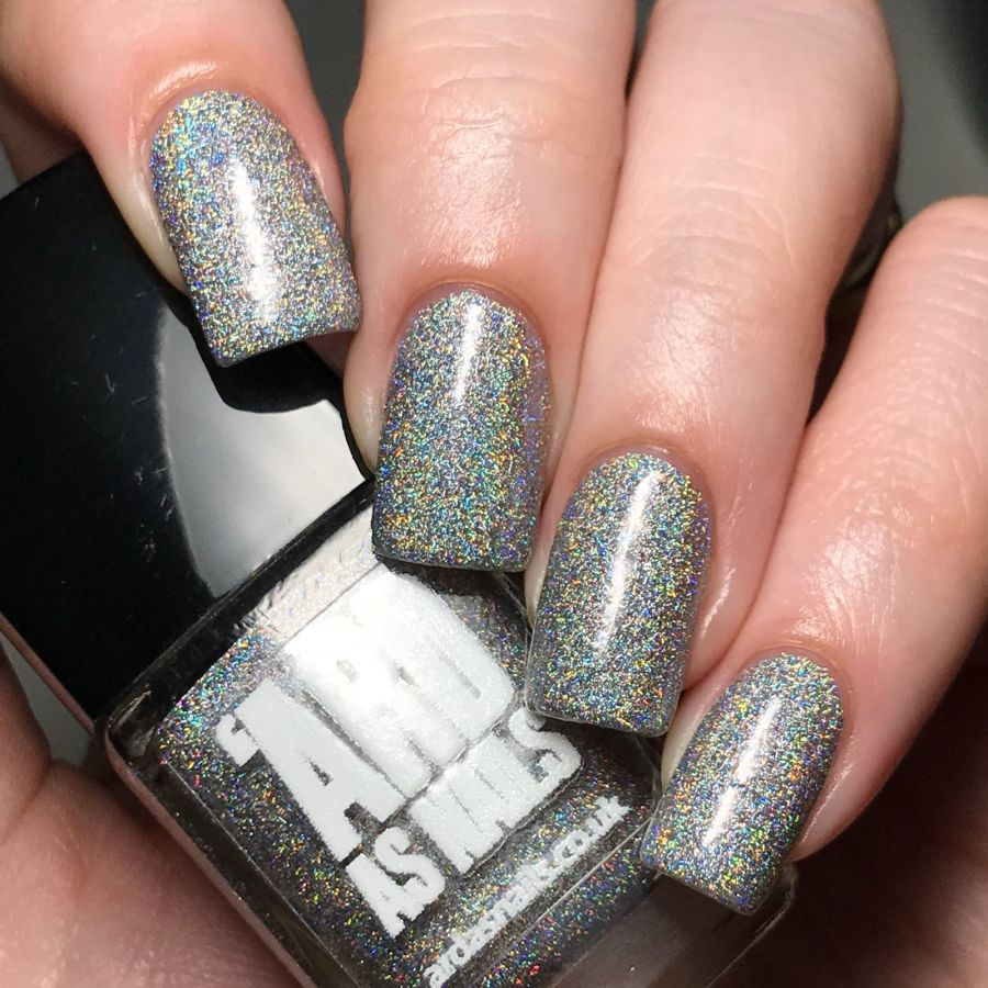 Silver Lining-Ard as Nails-UK-Wholesaler-Supplier-queenofnailscouk
