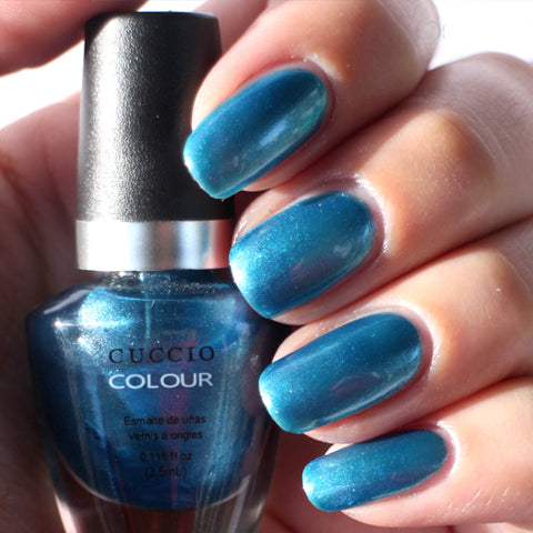 Sugar Daddy-Cuccio-UK-Wholesaler-Supplier-queenofnailscouk