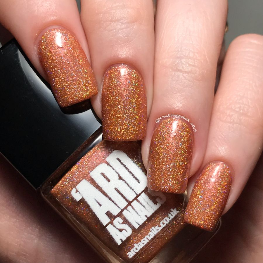 Sunset-Ard as Nails-UK-Wholesaler-Supplier-queenofnailscouk