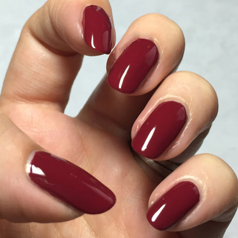 That's So Kingy-Cuccio-UK-Wholesaler-Supplier-queenofnailscouk