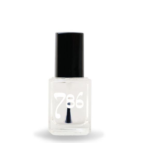 Top Coat-786 Cosmetics-UK-Wholesaler-Supplier-queenofnailscouk