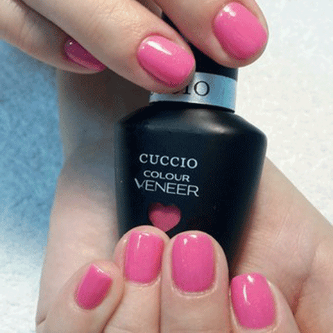 Totally Tokyo-Cuccio-UK-Wholesaler-Supplier-queenofnailscouk