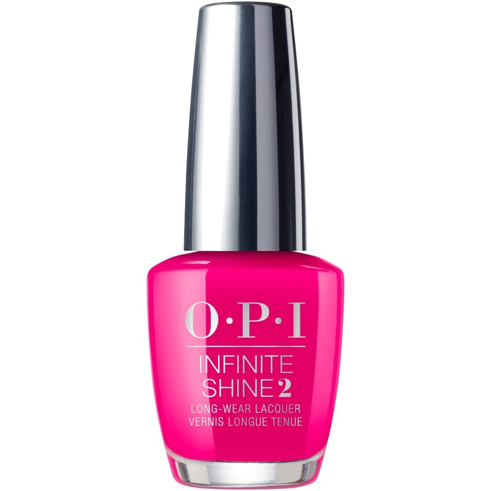 Toying with Trouble-OPI Infinite Shine-UK-Wholesaler-Supplier-queenofnailscouk