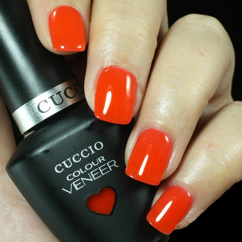 Tutti Frutti-Cuccio-UK-Wholesaler-Supplier-queenofnailscouk