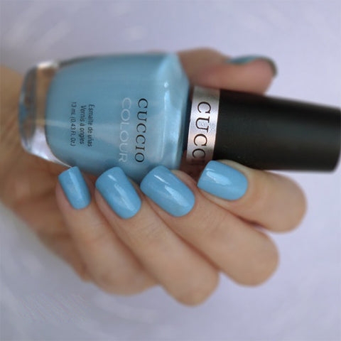Under A Blue Moon-Cuccio-UK-Wholesaler-Supplier-queenofnailscouk
