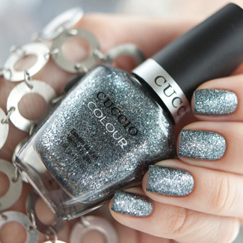 Vegas Vixen-Cuccio-UK-Wholesaler-Supplier-queenofnailscouk