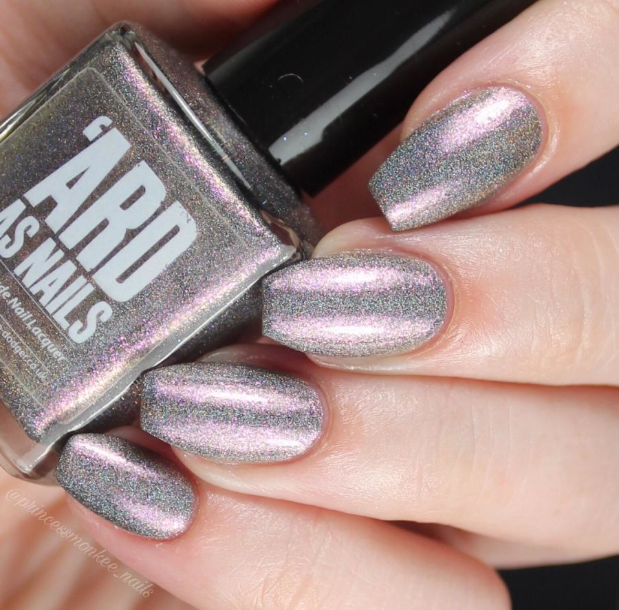What The Funk-Ard as Nails-UK-Wholesaler-Supplier-queenofnailscouk