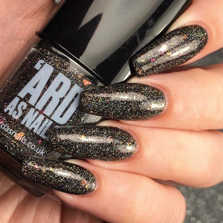 The Witching Hour-Ard As Nails-UK-Wholesaler-Supplier-queenofnailscouk