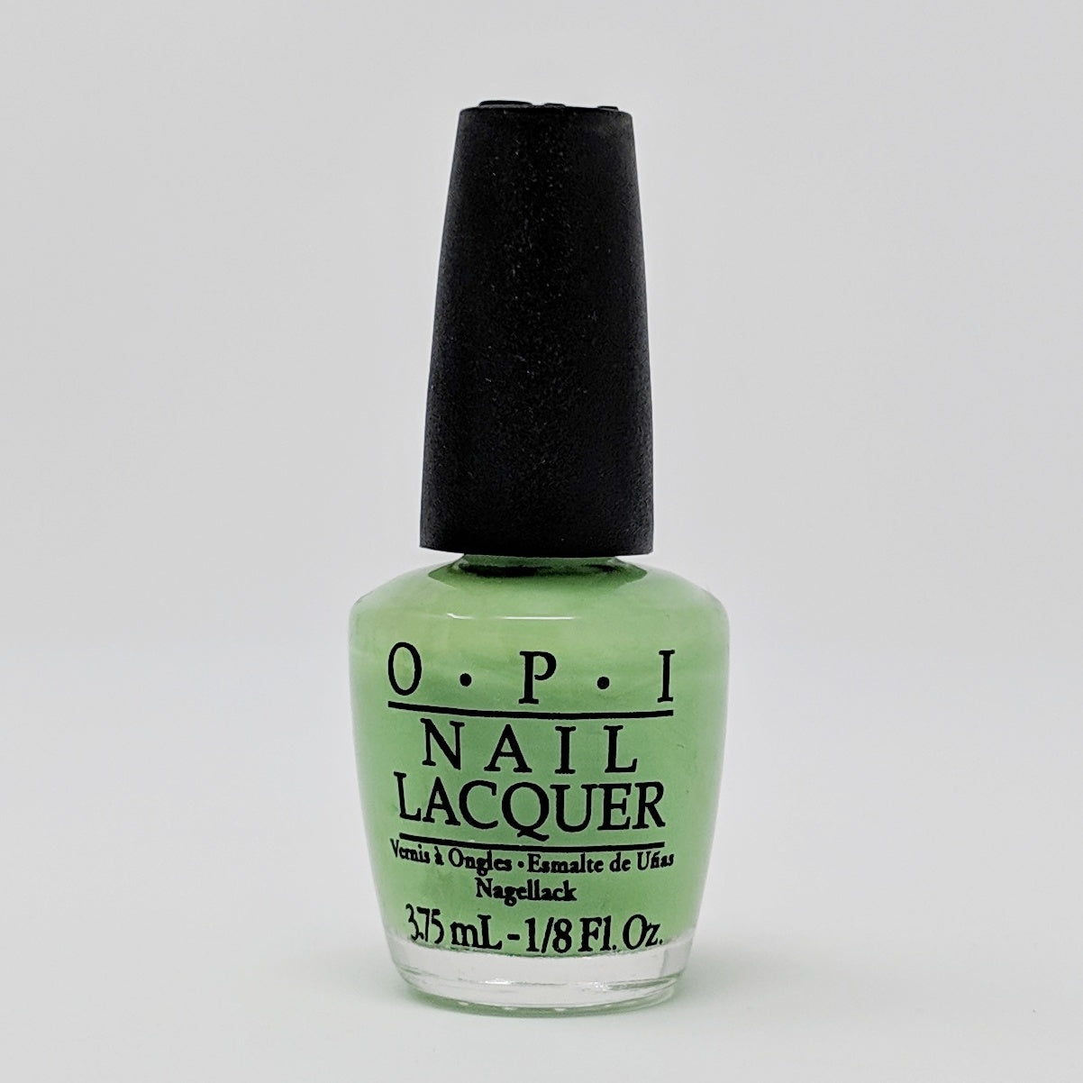 You Are So Outta Lime!-OPI-UK-Wholesaler-Supplier-queenofnailscouk