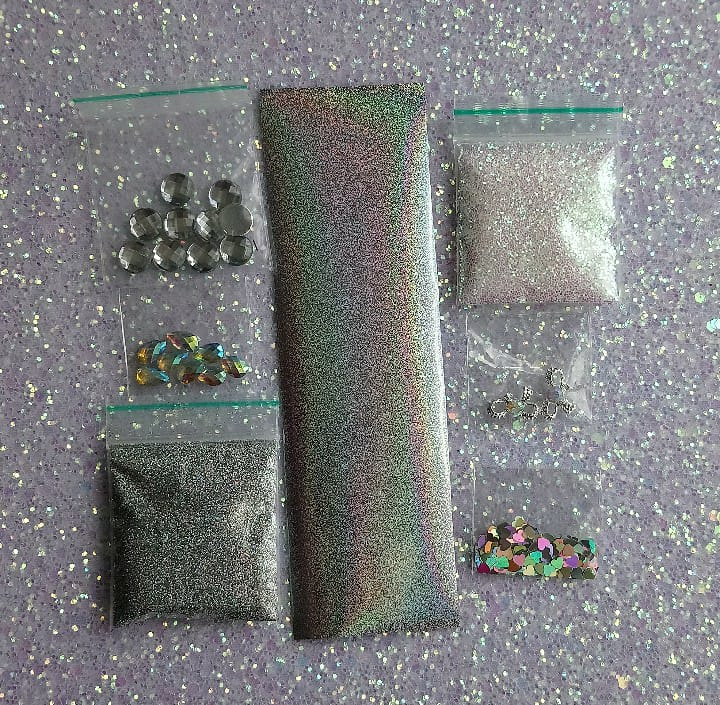 Bling 2-Nail Art Kits-UK-Wholesaler-Supplier-queenofnailscouk