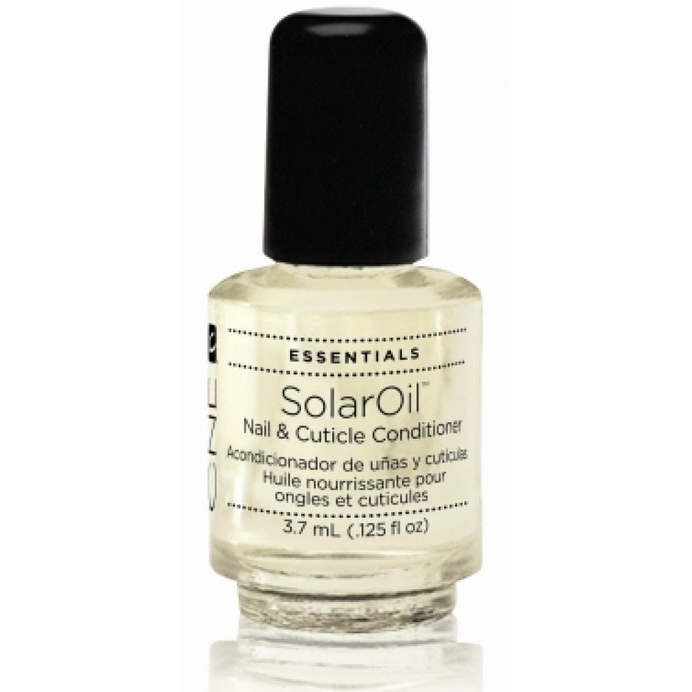 Mini Solar Oil - CND 3.7ml