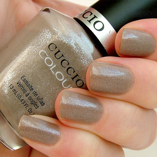 Cream & Sugar-Cuccio-UK-Wholesaler-Supplier-queenofnailscouk