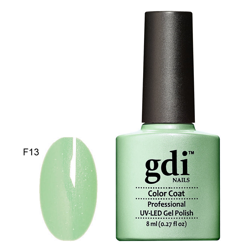 Eden-GDI-UK-Wholesaler-Supplier-queenofnailscouk