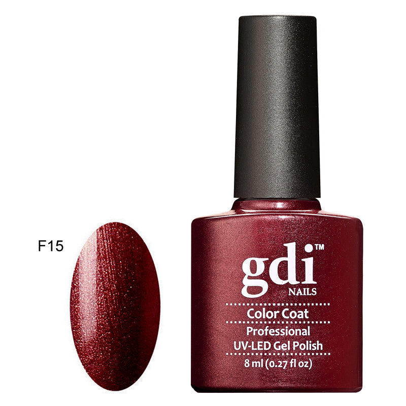 Black Cherry-GDI-UK-Wholesaler-Supplier-queenofnailscouk