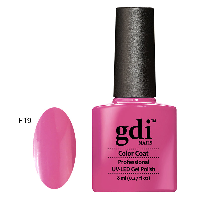 Barbie Girl-GDI-UK-Wholesaler-Supplier-queenofnailscouk