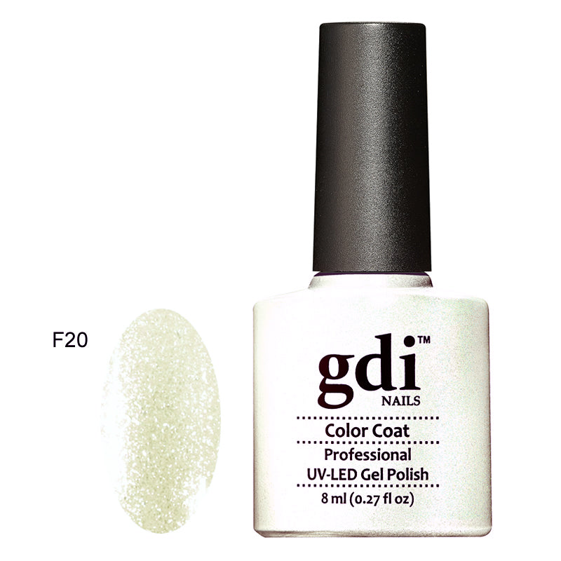 Be Dazzled-GDI-UK-Wholesaler-Supplier-queenofnailscouk